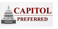 Capitol Preferred Flood