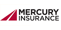 Mercury Homeowners