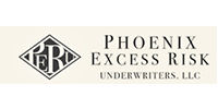 Phoenix Underwriters