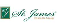 St James Canine/Commercial